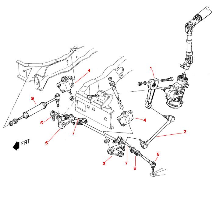 1996-2000 P32 Chis Parts Index > 1996-2000 P32 Chis Parts ... on motor diagrams, sincgars radio configurations diagrams, led circuit diagrams, electronic circuit diagrams, hvac diagrams, transformer diagrams, internet of things diagrams, troubleshooting diagrams, electrical diagrams, switch diagrams, engine diagrams, series and parallel circuits diagrams, smart car diagrams, honda motorcycle repair diagrams, lighting diagrams, gmc fuse box diagrams, friendship bracelet diagrams, pinout diagrams, battery diagrams,