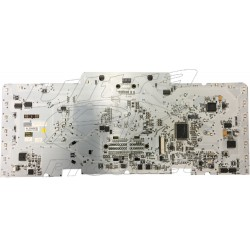 105297U - Workhorse Actia Instrument Used Replacement Board