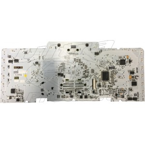 105297N - Workhorse Actia Instrument New Replacement Board
