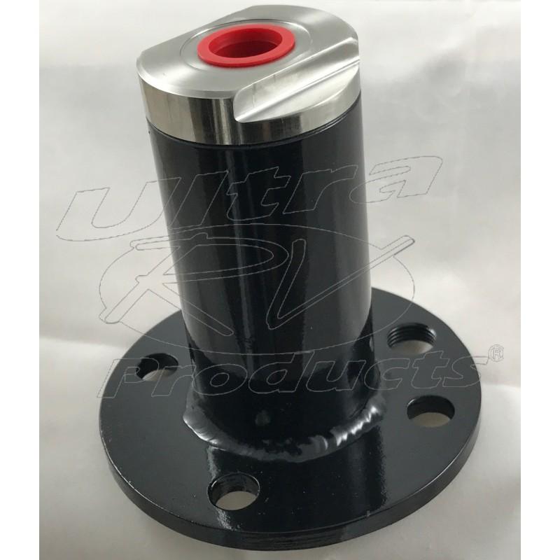W8000504N J71 Parking Brake Actuator New Workhorse Parts
