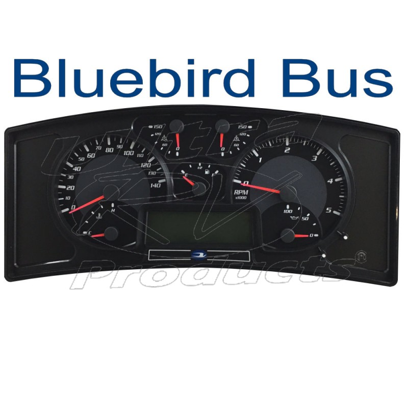 BluebirdCluster 800x800_0 w0000581 workhorse w series chassis 8 1l drive belt workhorse 1999 Damon Intruder 352 at aneh.co