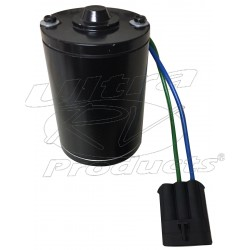 412211 - Park Brake Pump Replacement Motor