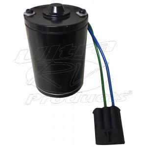 412211 - Park Brake Pump Replacement Motor