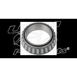 W8001161 - W24 Rear Hub Inner Bearing