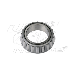 3982-TI - W24 Rear Hub Outer Bearing