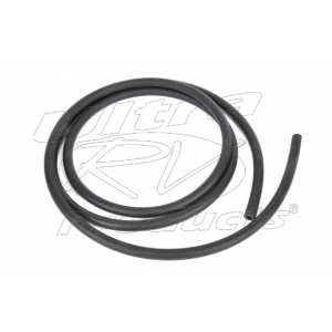 "07828506  -  Hose - Brake Booster Oulet (3/8"" x 10')"