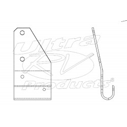W0008661 250x250_0 2006 w42 chassis wiring harness w0009381 at readyjetset.co