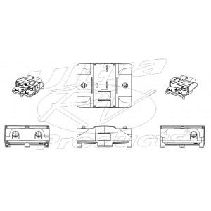 workhorse abs wiring schematic workhorse parts  workhorse parts