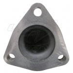 12558951  -  Thermostat Water Outlet Housing