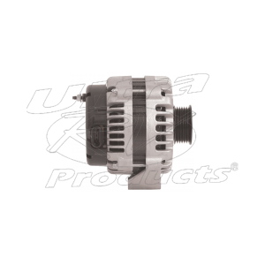 08400250-US - Workhorse Alternator / Generator (New)