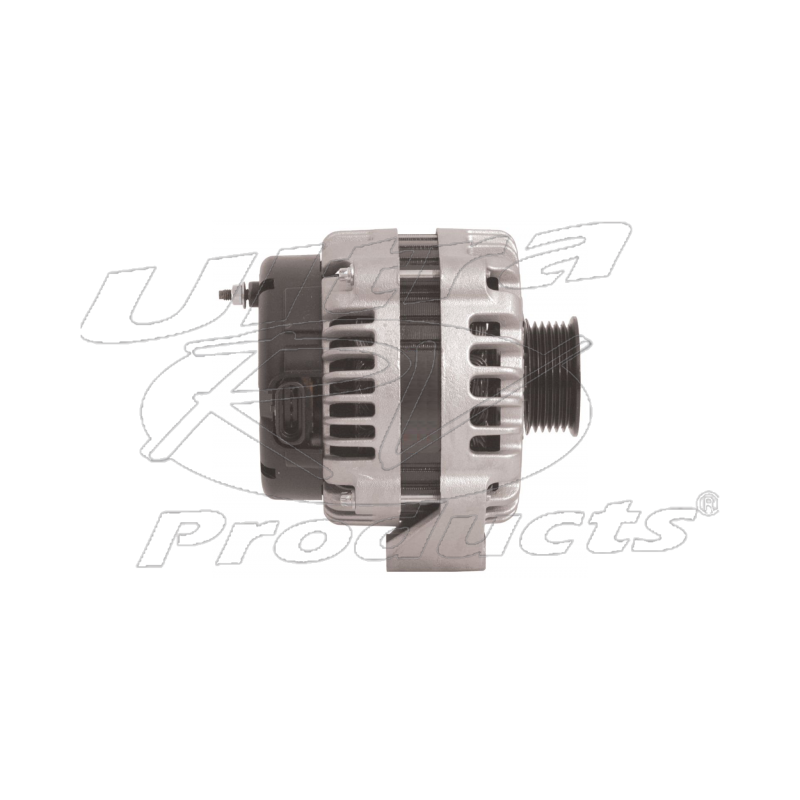 08400250-US - Workhorse Alternator / Generator (New)