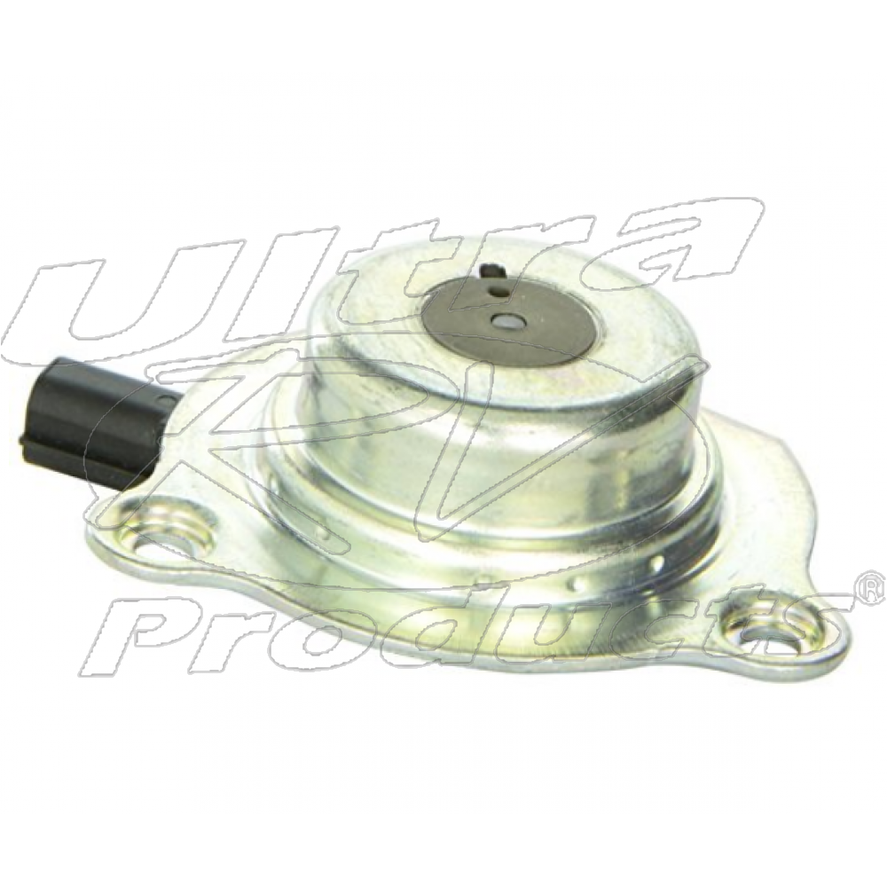 12585995  -  Magnet - Camshaft Position Actuator