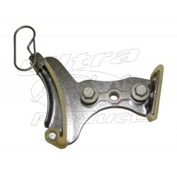 12626407  -  Tensioner Kit - Timing Chain