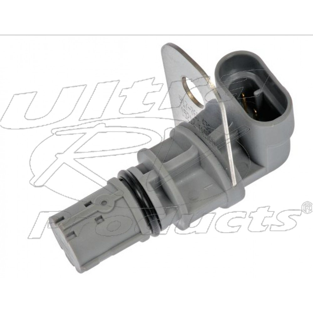 12585546  -  Sensor Asm Crankshaft