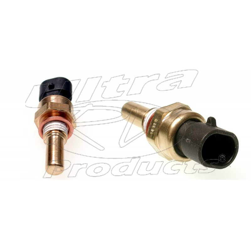 12608814 - Sensor Asm - Engine Coolant Temperature (LR4 - 4 8L / LQ4 6 0L)