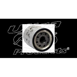 PH48  -  Filter Asm - Oil (2006+ 4.8L & 6.0L)