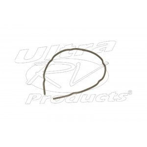 12556370 - Gasket - Engine Front Cover