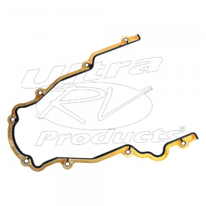 12633904  -  Gasket - Engine Front Cover