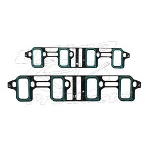 19207929  -  Kit - Intake Manifold Gasket