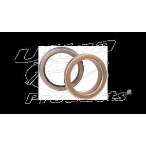 W8004703  - UFO Rear Wheel Seal