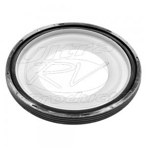 89060436  -  Seal Asm - Crank Shaft Rear Oil