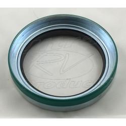 W8000276 - W20 & W22 Rear Hub Inner Seal