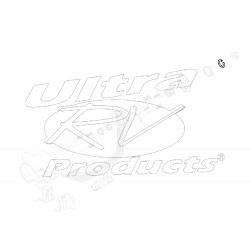 05694191  -  Bearing Retainer