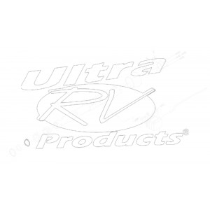 07804439  -  Clip - Lower Bearing Adapter