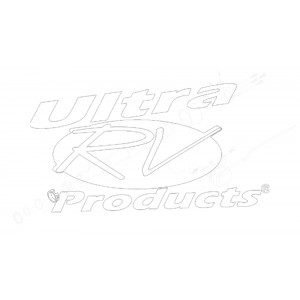 07804440  -  Retainer - Steering Column Bearing Adapter