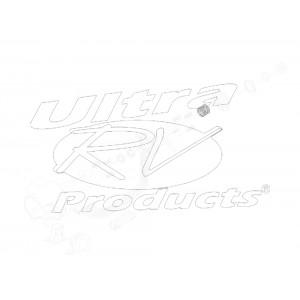 07815185  -  Spring - Steering Shaft Upper Bearing