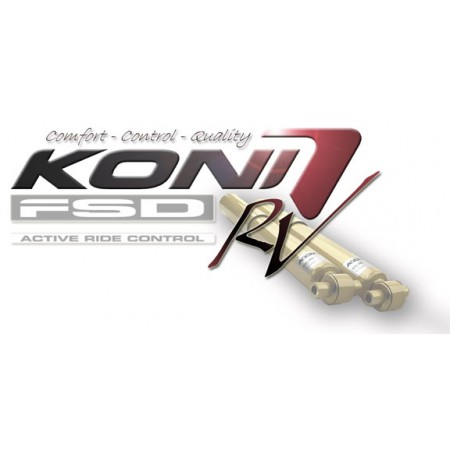 Koni RV Shocks