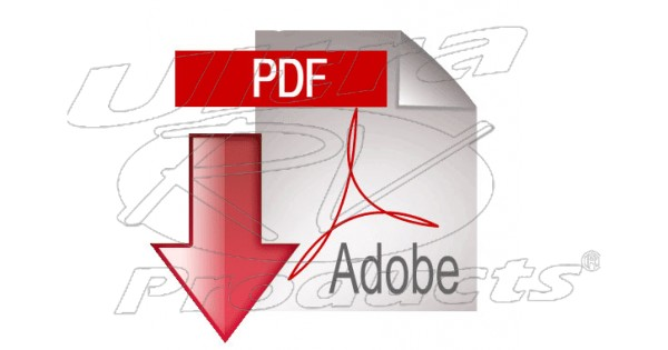 AdobePDF 600x315_0 workhorse manuals Basic Electrical Wiring Diagrams at virtualis.co