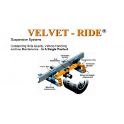 Safari Velvet Ride Quick Guide