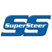SuperSteer Parts