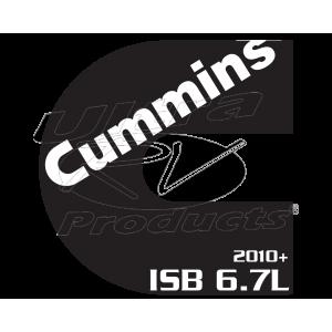 ISB 6.7L 2010+ Performance Kit