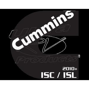 ISC 8.3L /  ISL 8.9L 2010+ Performance Kit