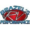 Brazel's RV Performance - Repair Service