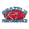 Brazel's RV Performance - UltraStop