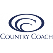 Country Coach