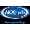 Mor/Ryde