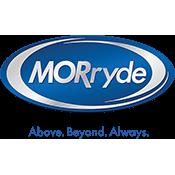MorRyde Suspension
