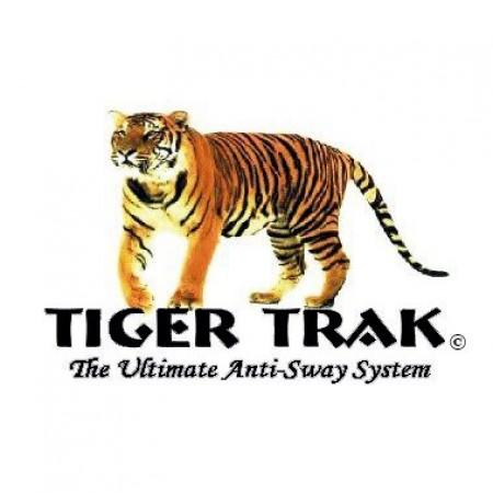 TigerTrak