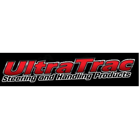 UltraTrac