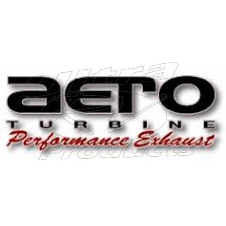 AeroTurbine Exhaust