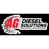 AG Diesel