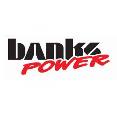 Banks Power Systems