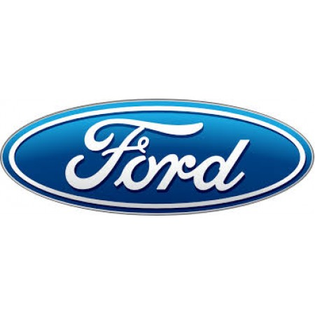 Ford V10 RV