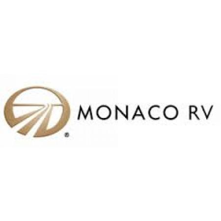 Monaco & Holiday Rambler / Roadmaster Chassis