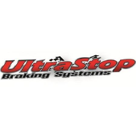 UltraStop J71 & J72 Auto Park Brake Upgrades