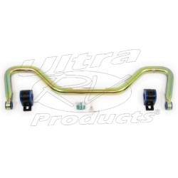 """1209-118 - 1-3/8"""" Rear Factory Replacement Anti-Sway Bar for Dodge/Mercedes Sprinter 3500 (2004-2007)"""